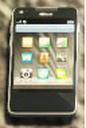 Ifruit-phone-gtav.png