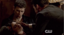 Klaus-Hayley and Elijah 1x22.png