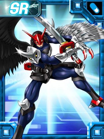 ¿Cómo sería tu digimon ideal? - Digimon X - 3DJuegos
