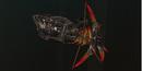FrontierGen-Heavy Bowgun 997 Render 000.png