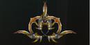 FrontierGen-Dual Blades 996 Render 000.png