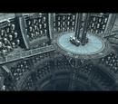Revolving Elevators