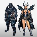 FrontierGen-Robasuto Armor (Both) (Front) Render.jpg