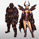 FrontierGen-Deyuru Armor (Both) (Front) Render.jpg
