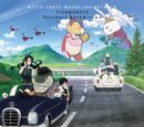 "TV Anime ""Witch Craft Works"" Original Soundtrack"