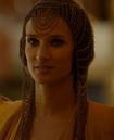 Ellaria-Sand-Profile-HD.png