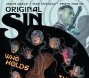 Original Sin Vol 1 2