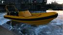 Dinghy-yellow-boat-gtav.png
