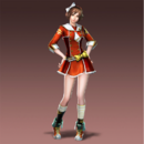 SunShangXiang-dw7-dlc-School of Wu.PNG