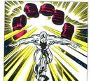 Abimnazar/Mes super-héros et moi.02