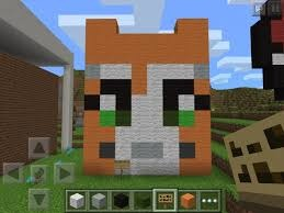 how to build stampy& 39