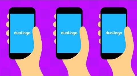 Duolingo The Best Way to Learn a Language