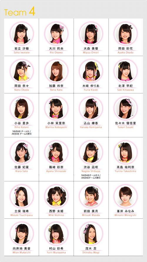 500px-Team42014New