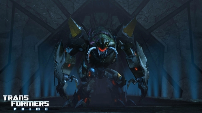 Insecticons Transformers Prime Insecticons Transformers
