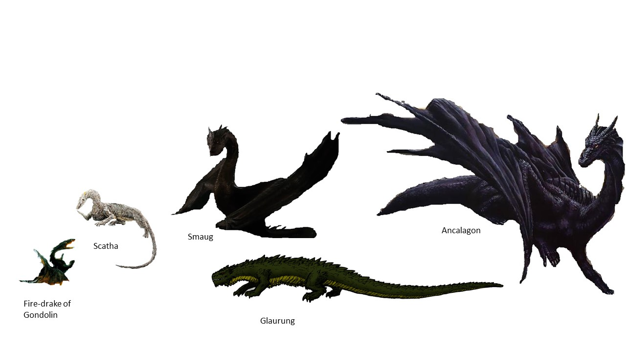 Tokien_Dragon_Scale_Chart.jpg