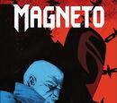Magneto Vol 3 4