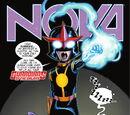 Nova Vol 5 17/Images