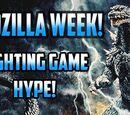 Fighting Hype!