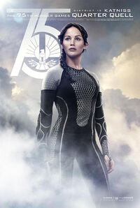 Katniss-quarter-quell-catching-fire-HD