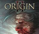 Origin II Vol 1 5