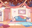 Bee's Home