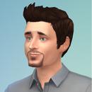 Avatar Les Sims 4 SimGuruJohn.png