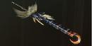 FrontierGen-Long Sword 995 Render 000.png