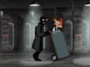 Doof Gets Kidnapped.png