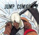 Reunited, Team Asuma! (volume)
