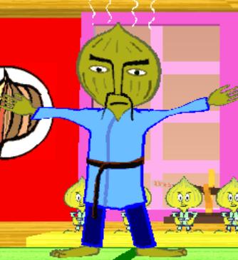 Chop_Chop_Master_Onion.png