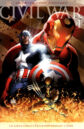 Civil War Vol 1 1 Aspen Comics Variant.jpg
