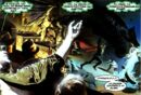 Batman Superman Kingdom Come 001.jpg