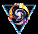 Interstellar Alliance