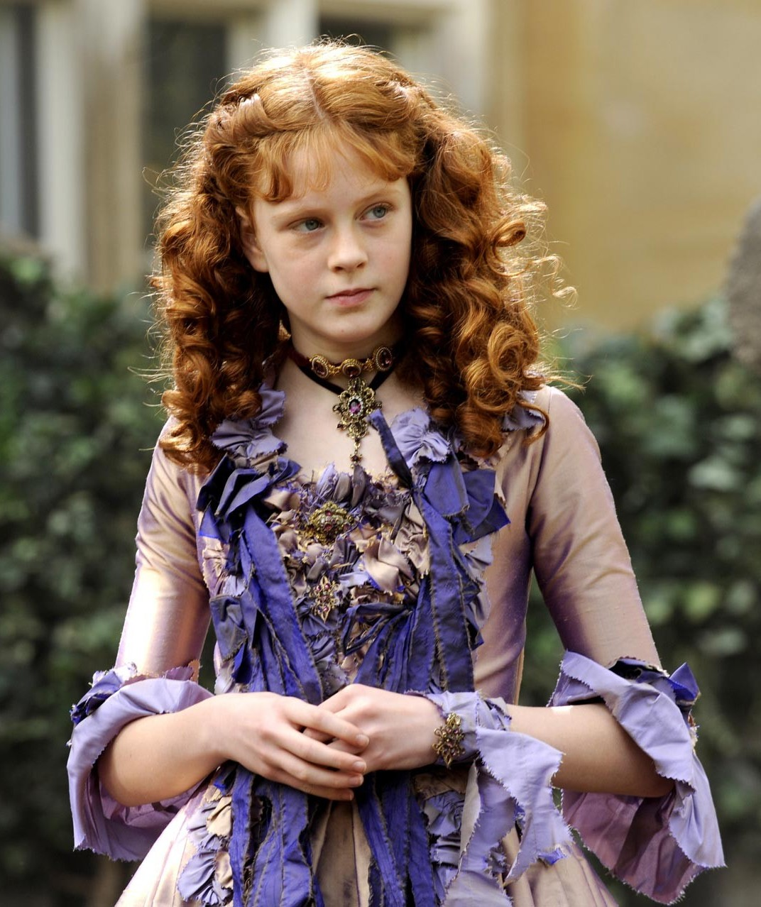 Helena Barlow - Harry ...