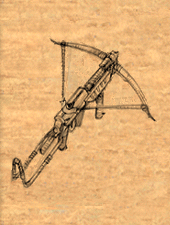 Crossbow_of_Affliction_item_artwork_BG2.