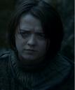 Arya-Stark-Profile-HD.png