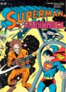 Superman Taschenbuch 30.jpg