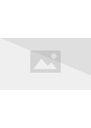 Superman Taschenbuch 32.jpg