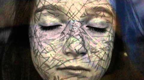 Apoptose - Adrenalin - 2014 Ana Liil