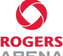 Roger's Arena