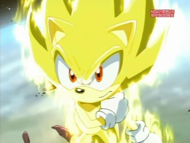 [تصویر:  Sonic_super_determined.jpg]