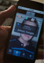 2x09 - Fusco's phone.png