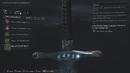 Acharn screenshot in-game.png