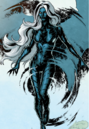 Abigail Arcane Prime Earth 012.png