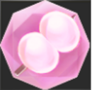 Dango Icon (GT).png
