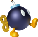 Bob-ombMK8.png