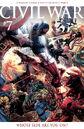 Civil War Vol 1 7 Turner Variant.jpg