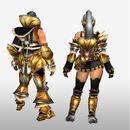 FrontierGen-Asuharute Armor (Both) (Back) Render.jpg
