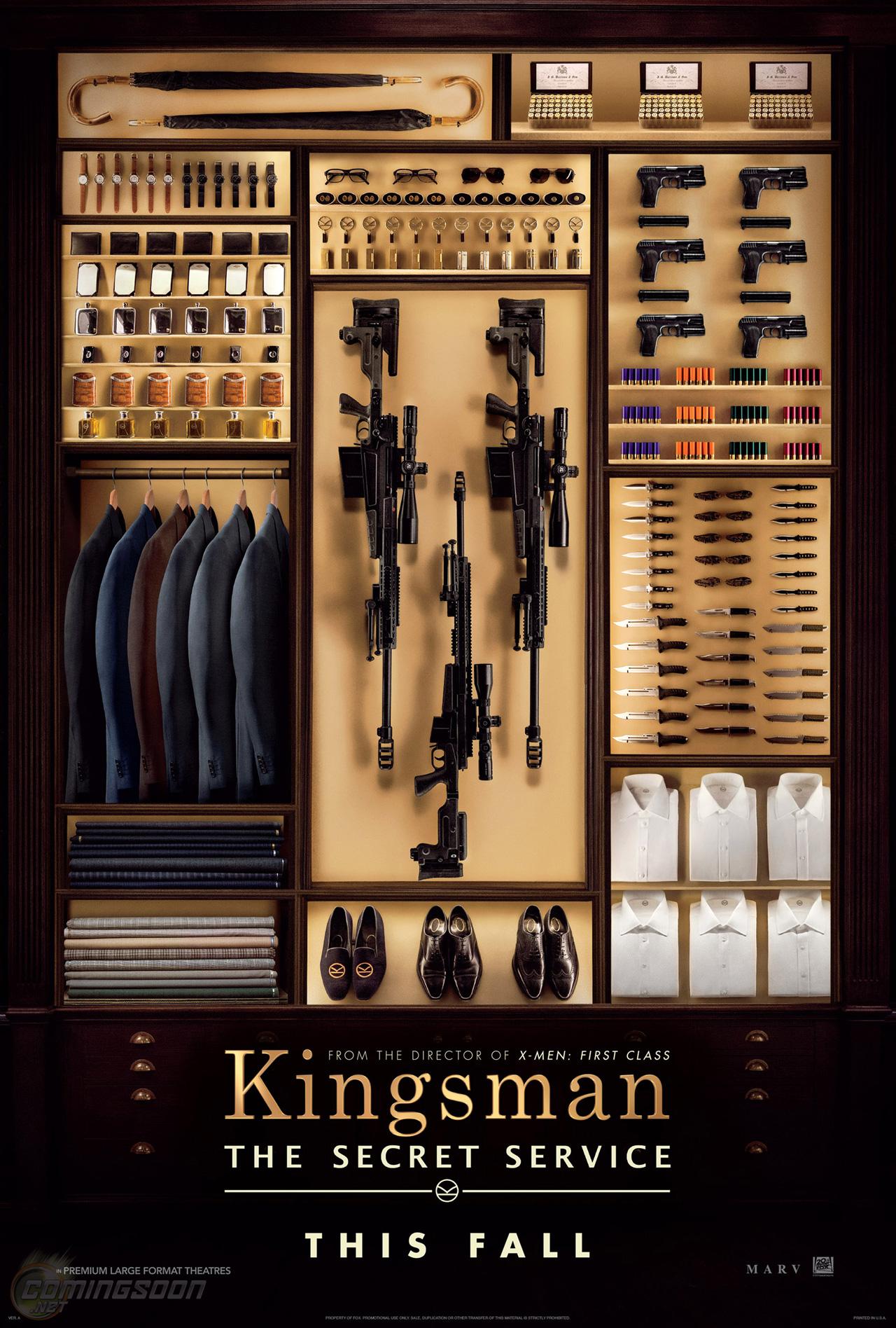 KINGSMAN_poster.jpg