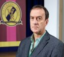 George Windsor